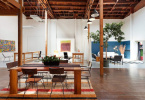 1-oakland-loft-telegraph-3240a-living-kitchen-04
