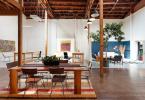 1-oakland-loft-telegraph-3240a-living-kitchen-04