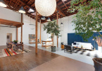 1-oakland-loft-telegraph-3240a-living-kitchen-05