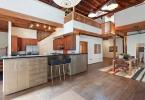 1-oakland-loft-telegraph-3240a-living-kitchen-06