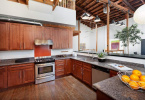 1-oakland-loft-telegraph-3240a-living-kitchen-07