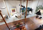 2-oakland-loft-telegraph-3240a-bedroom-loft-01