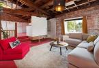 2-oakland-loft-telegraph-3240a-bedroom-loft-03