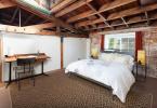 2-oakland-loft-telegraph-3240a-bedroom-loft-04