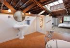 2-oakland-loft-telegraph-3240a-bedroom-loft-05