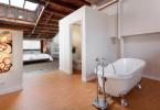 2-oakland-loft-telegraph-3240a-bedroom-loft-06