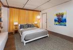 2-oakland-loft-telegraph-3240a-bedroom-loft-07