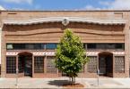 3-oakland-loft-telegraph-3240a-exterior-front-patio-03