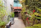 3-oakland-loft-telegraph-3240a-exterior-front-patio-04