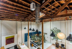 oakland-loft-telegraph-3240a-new-6-01-HDR-Pano