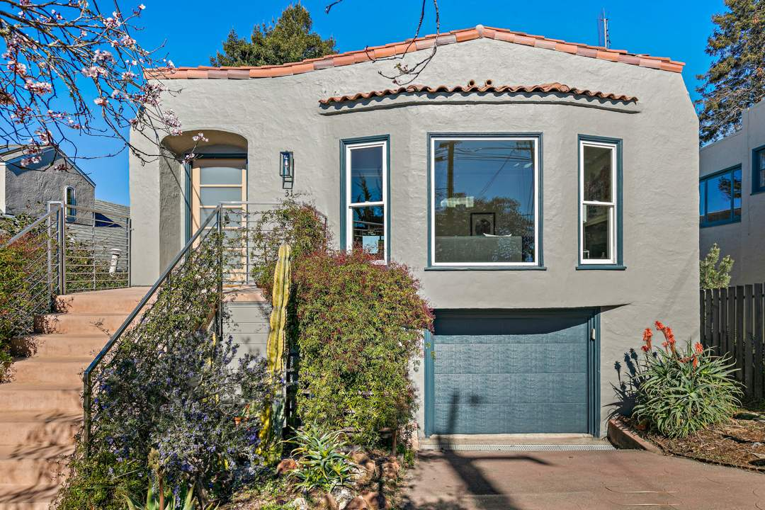 1-maryland-31-berkeley-hills-exterior-2