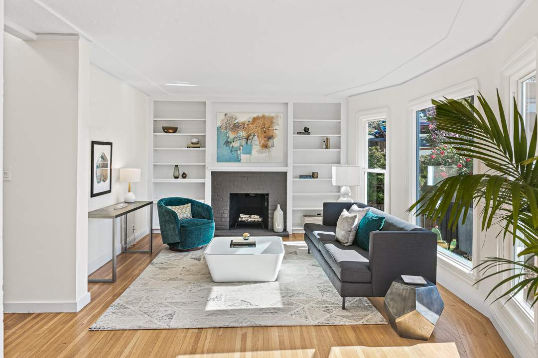2-maryland-31-berkeley-hills-living-room-2