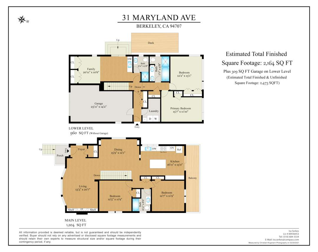9-maryland-31-berkeley-hills-floor-plan