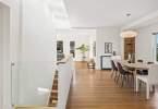 3-maryland-31-berkeley-hills-dining-kitchen-2