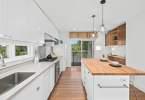 3-maryland-31-berkeley-hills-dining-kitchen-4