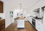 3-maryland-31-berkeley-hills-dining-kitchen-6