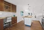 3-maryland-31-berkeley-hills-dining-kitchen-7