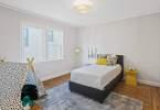 4-maryland-31-berkeley-hills-bedroom-bath-garage-01