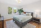 4-maryland-31-berkeley-hills-bedroom-bath-garage-02