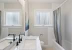 4-maryland-31-berkeley-hills-bedroom-bath-garage-03