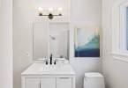 4-maryland-31-berkeley-hills-bedroom-bath-garage-04