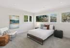 4-maryland-31-berkeley-hills-bedroom-bath-garage-05