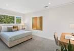 4-maryland-31-berkeley-hills-bedroom-bath-garage-06