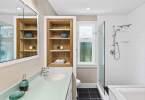 4-maryland-31-berkeley-hills-bedroom-bath-garage-07
