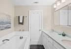 4-maryland-31-berkeley-hills-bedroom-bath-garage-08