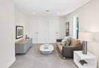 4-maryland-31-berkeley-hills-bedroom-bath-garage-10