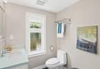 4-maryland-31-berkeley-hills-bedroom-bath-garage-11