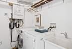 4-maryland-31-berkeley-hills-bedroom-bath-garage-13