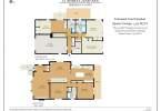 9-maryland-31-berkeley-hills-floor-plan