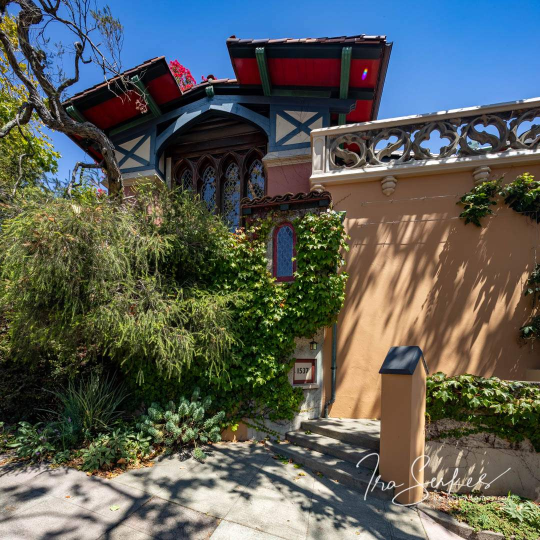 berkeley-california-berkeley-hills-bernard-maybeck-kennedy-nixon-house-1537-euclid-d-1-HDR-Pano