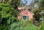 0-milvia-1236-north-berkeley-neighborhood-garden-1