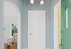 2-milvia-1236-north-berkeley-neighborhood-living-room-0