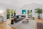 2-milvia-1236-north-berkeley-neighborhood-living-room-1