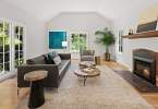 2-milvia-1236-north-berkeley-neighborhood-living-room-2