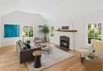 2-milvia-1236-north-berkeley-neighborhood-living-room-3