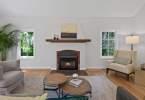 2-milvia-1236-north-berkeley-neighborhood-living-room-4
