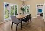 3-milvia-1236-north-berkeley-neighborhood-dining-room-kitchen-1