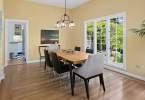 3-milvia-1236-north-berkeley-neighborhood-dining-room-kitchen-2