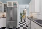 3-milvia-1236-north-berkeley-neighborhood-dining-room-kitchen-3