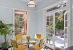3-milvia-1236-north-berkeley-neighborhood-dining-room-kitchen-4