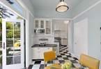 3-milvia-1236-north-berkeley-neighborhood-dining-room-kitchen-5