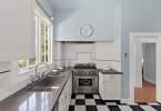 3-milvia-1236-north-berkeley-neighborhood-dining-room-kitchen-6