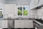 3-milvia-1236-north-berkeley-neighborhood-dining-room-kitchen-7