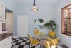 3-milvia-1236-north-berkeley-neighborhood-dining-room-kitchen-8