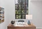 4-milvia-1236-north-berkeley-neighborhood-study-office-primary-bedroom-01