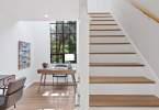 4-milvia-1236-north-berkeley-neighborhood-study-office-primary-bedroom-02